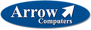 Logo of Arrow Computers