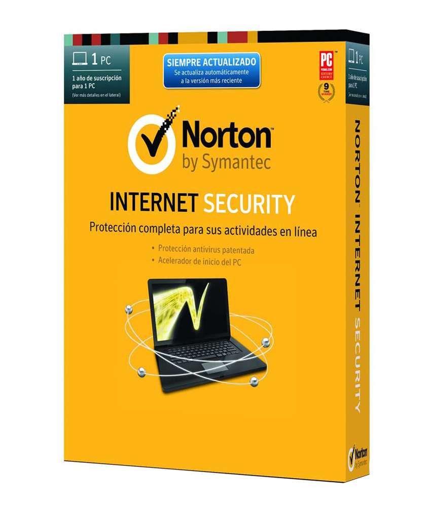 norton internet security sofintsecnor arrow computers. Black Bedroom Furniture Sets. Home Design Ideas