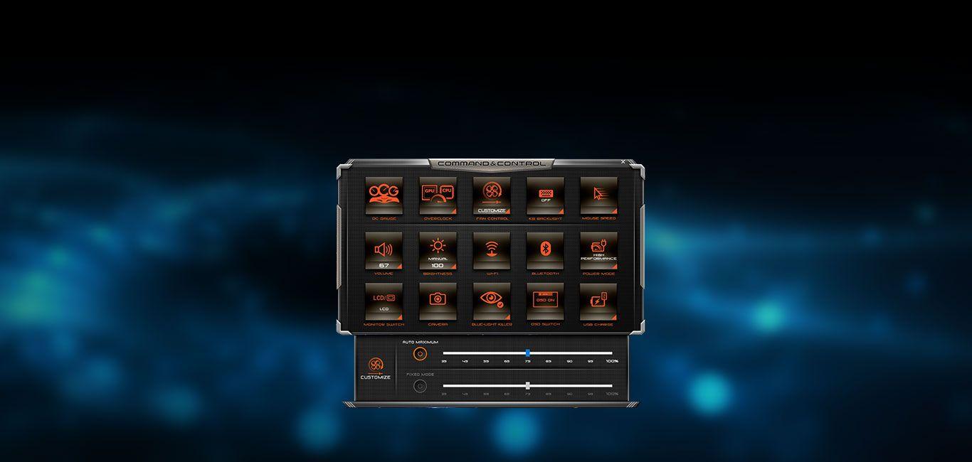 Gigabyte VR Gaming Laptop X3-1060-702S i7-7700HQ 16GB 13 9