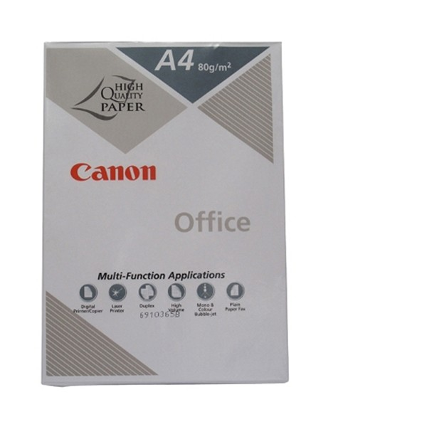how to connect my canon mp250 printer to my laptop