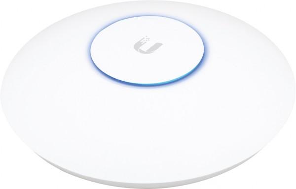 Wi-Fi-Range-Extender