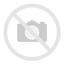 Printer-Consumables